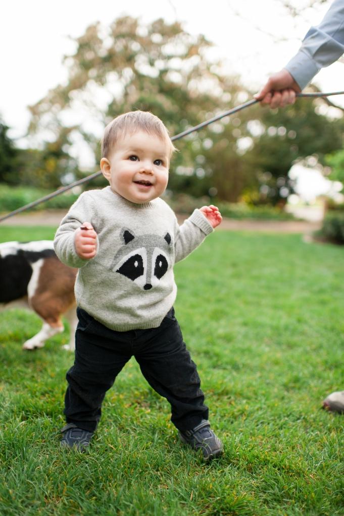 queen anne parsons garden baby photography