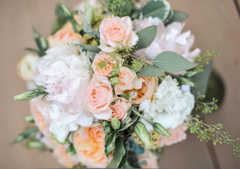 leavenwroth wa wedding flowers