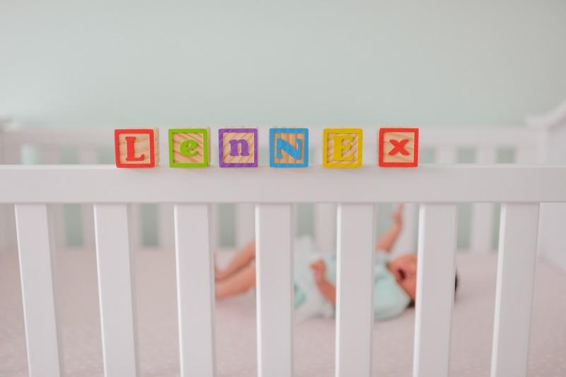 seattle newborn photographer natural