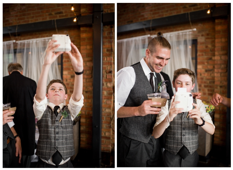 goldengardens-wedding-photography-034