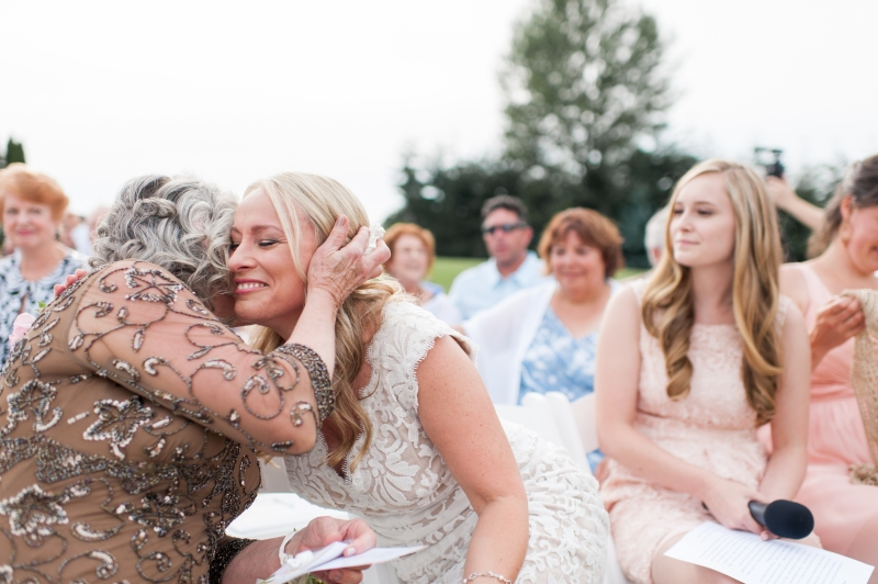 lord hill farms snohomish wedding photography