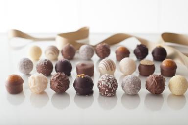 ascona chocolat sussie photography