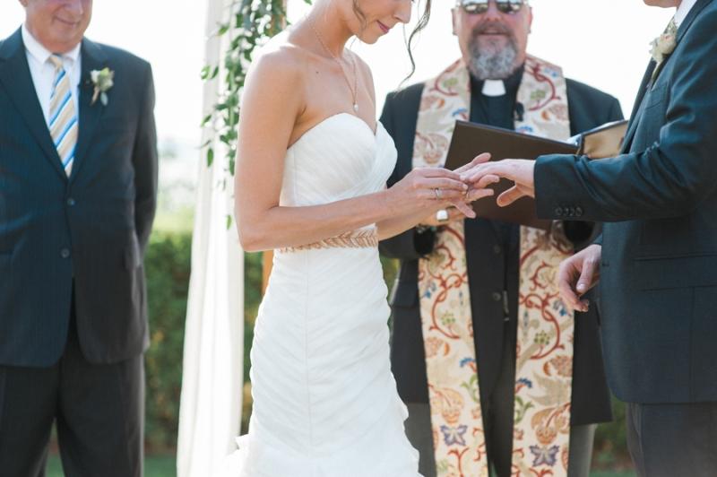 chambers-bay-wedding-photography-film14