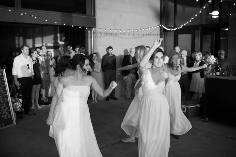 pierce county environmental services building wedding