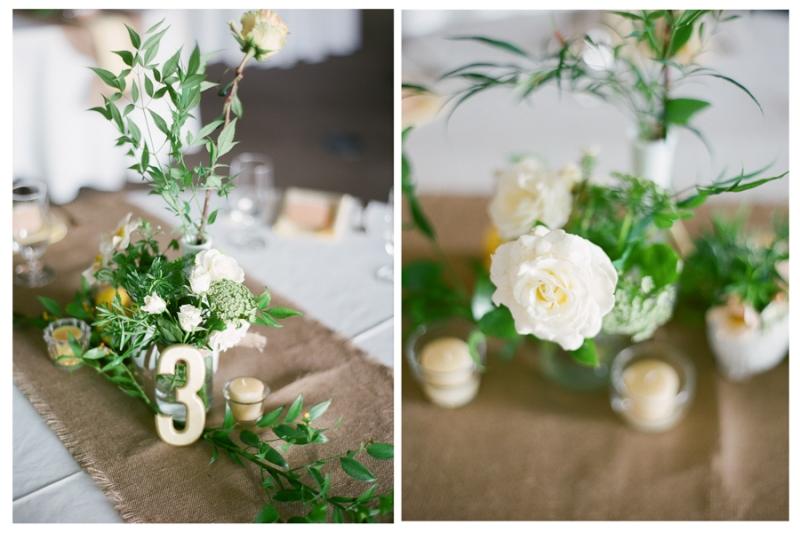 chambers bay tacoma wedding photography film