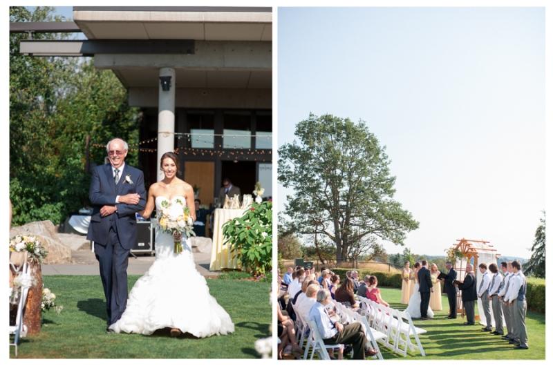 chambers-bay-wedding-photography-film87