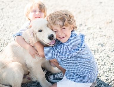 seattle lifestyle portraits family photography