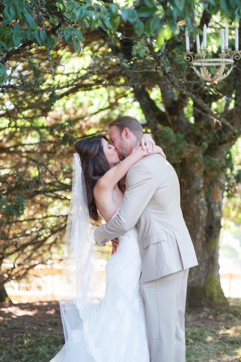 whidbey-island-wedding-BlueRosePhotography150
