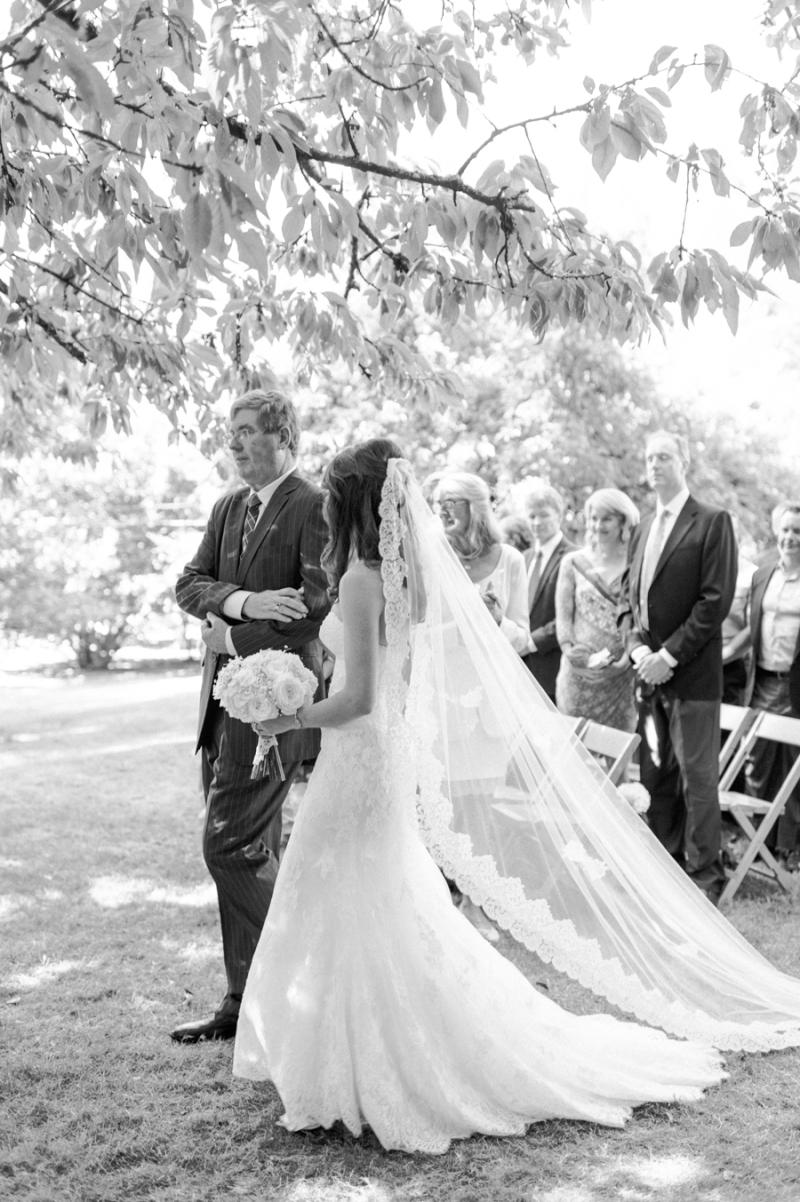 whidbey-island-wedding-BlueRosePhotography151