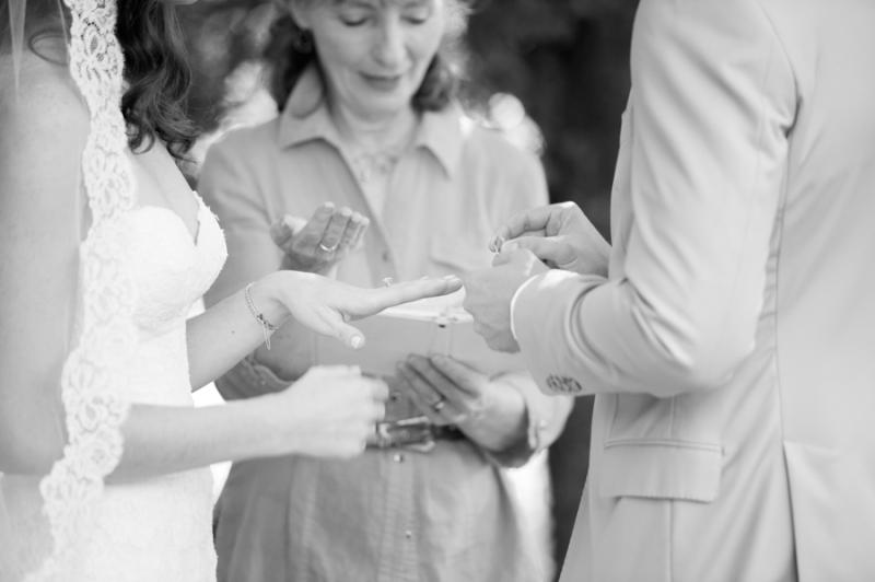 whidbey-island-wedding-BlueRosePhotography152
