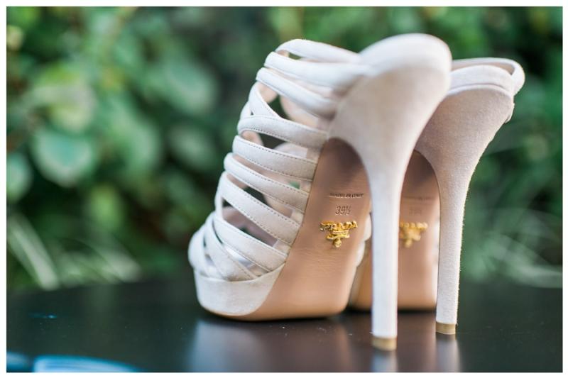 golden gardens winter wedding seattle