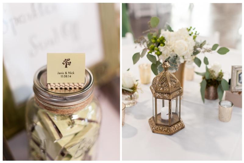 golden gardens wedding film photography seattle