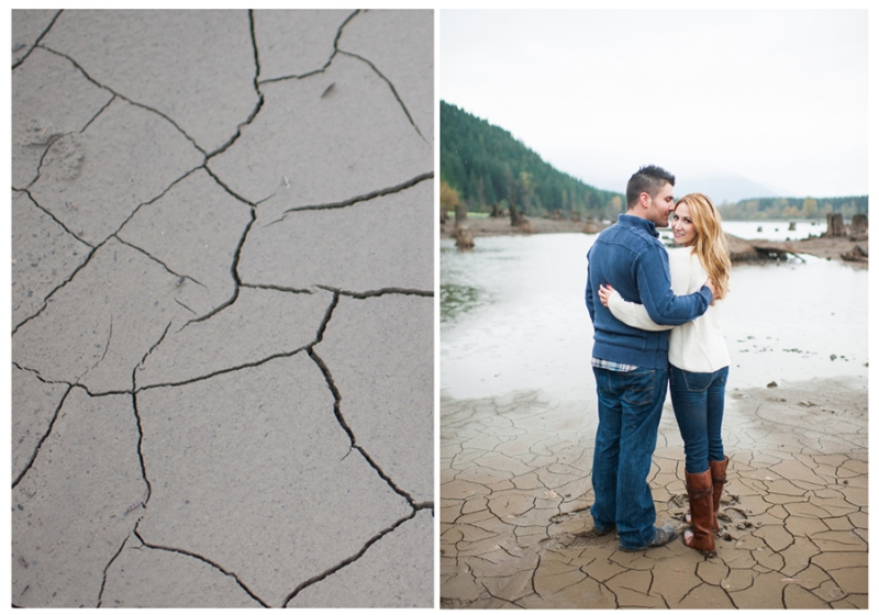 rattlesnake-lake-engagement-photos-002