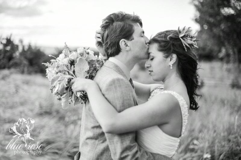 seattle golden gardens wedding photographer