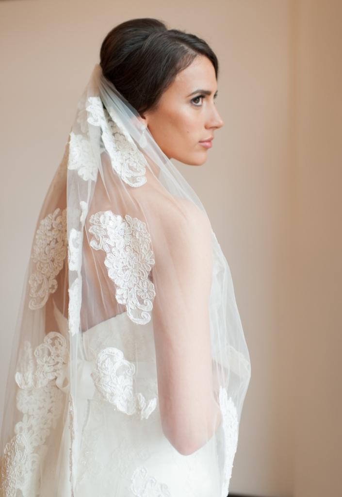 monte cristo ballroom wedding photographer