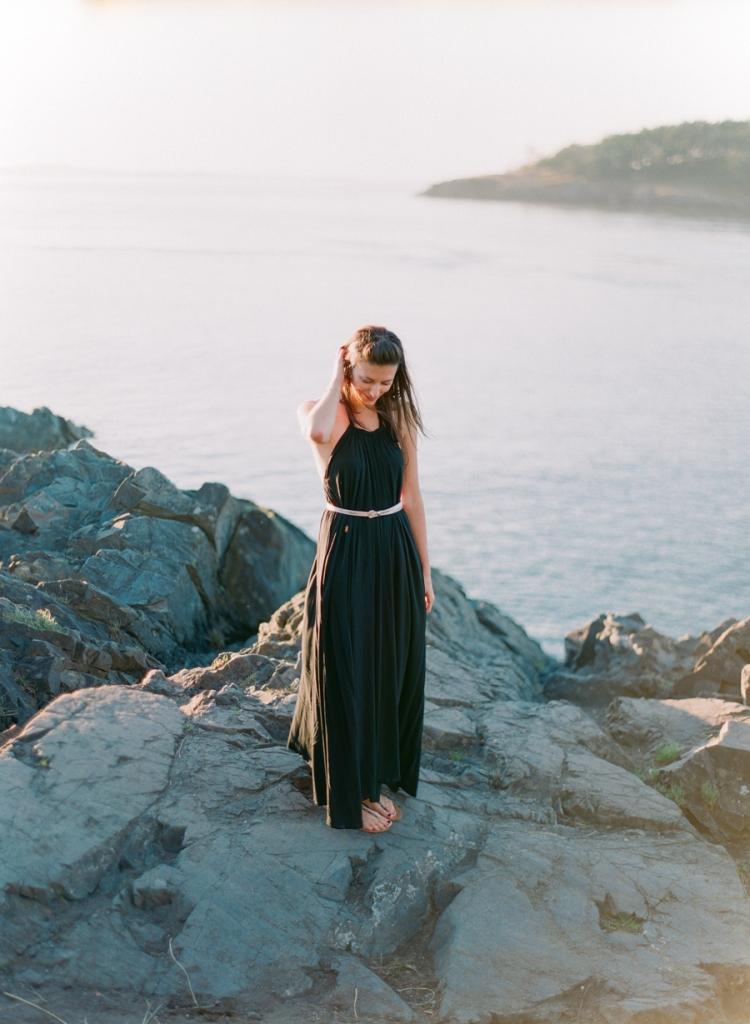 deception pass wedding photographer