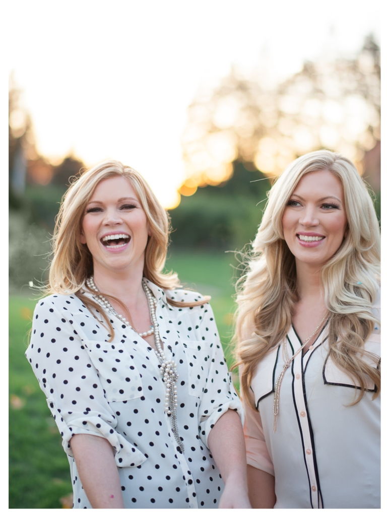 seattle wedding planner portraits