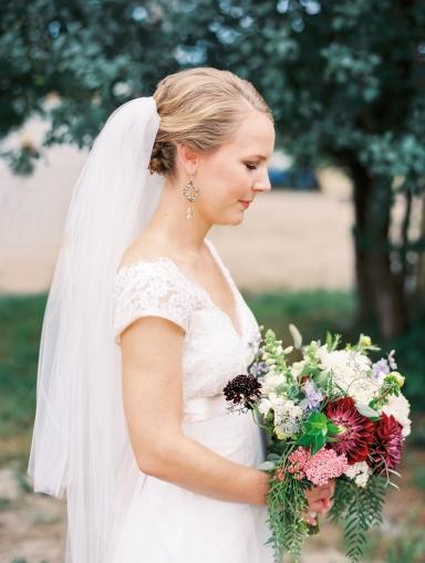 seattle fine art film wedding photographer portray 160