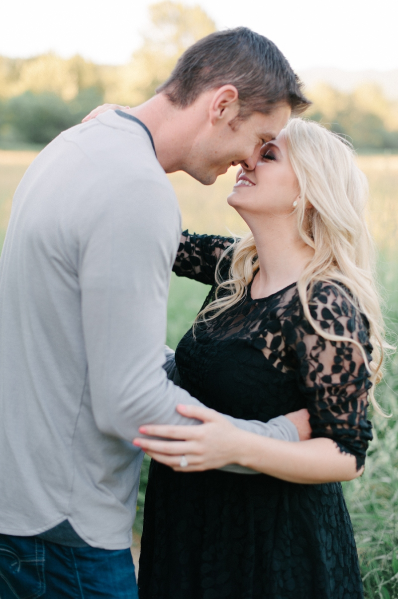 seattle maternity photographer film