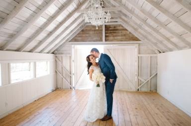 whidbey island wayfarer farm wedding