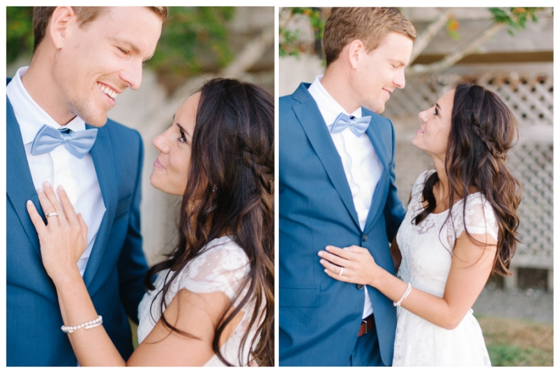 whidbey island wedding photography