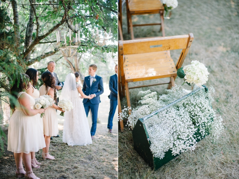 whidbey island wayfarer farm wedding