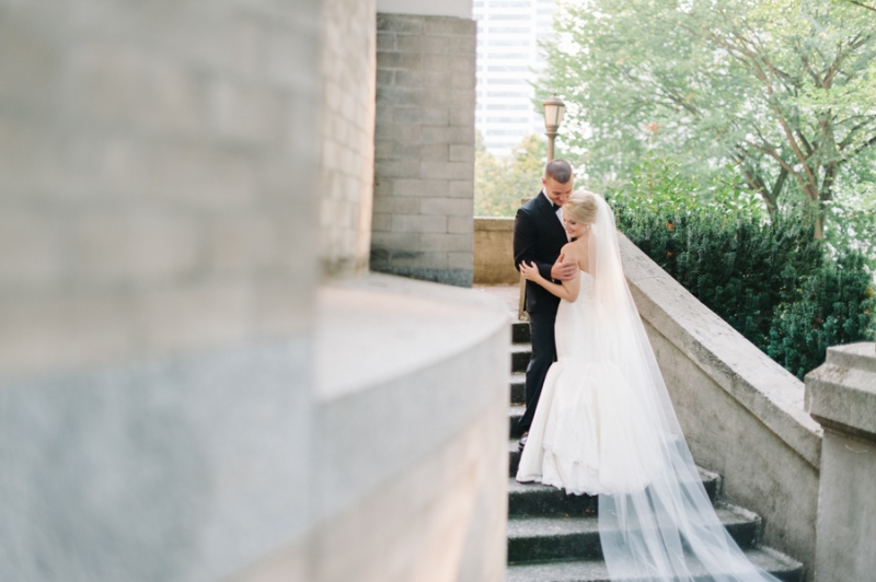 st james cathedral seattle wedding