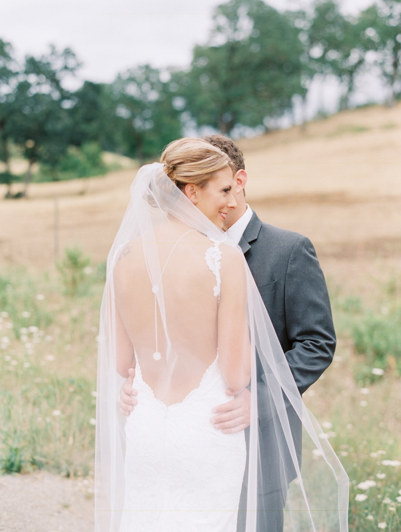 Oregon vineyard Wedding Maysara Film