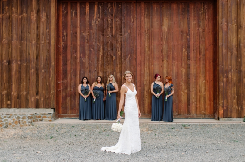 oregona vineyard wedding maysara winery