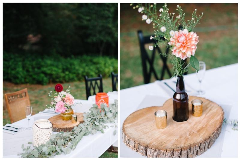 vashon island wa wedding