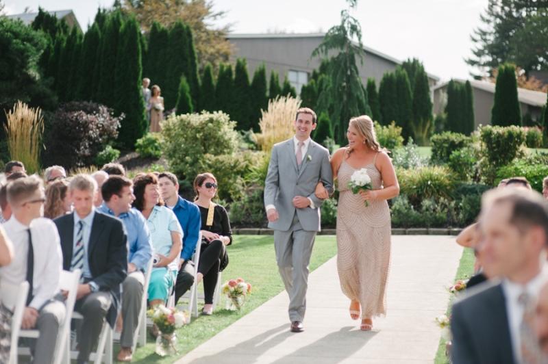 lord hill farms wedding