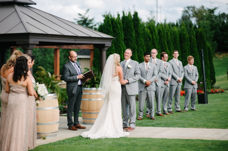 lord hill farms wedding