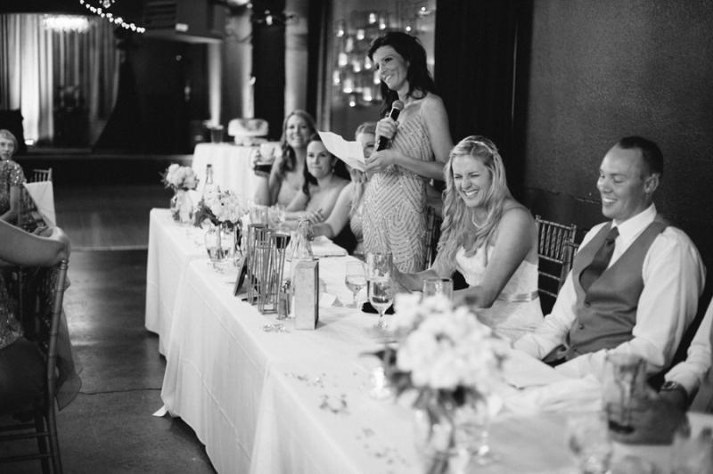 alexishotel-wedding-downtown-seattle106
