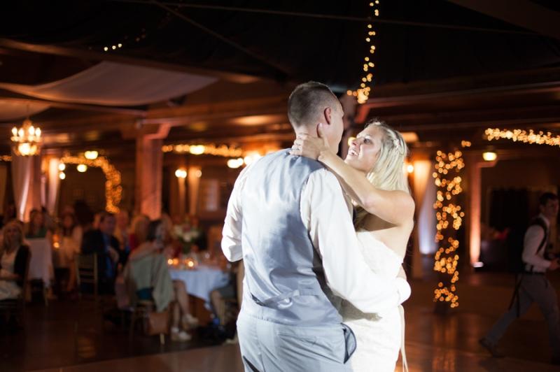 alexishotel-wedding-downtown-seattle110