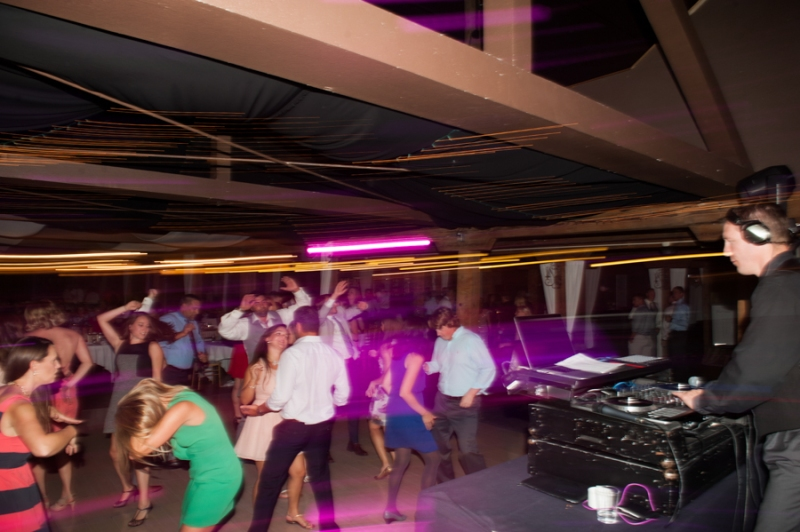 alexishotel-wedding-downtown-seattle130