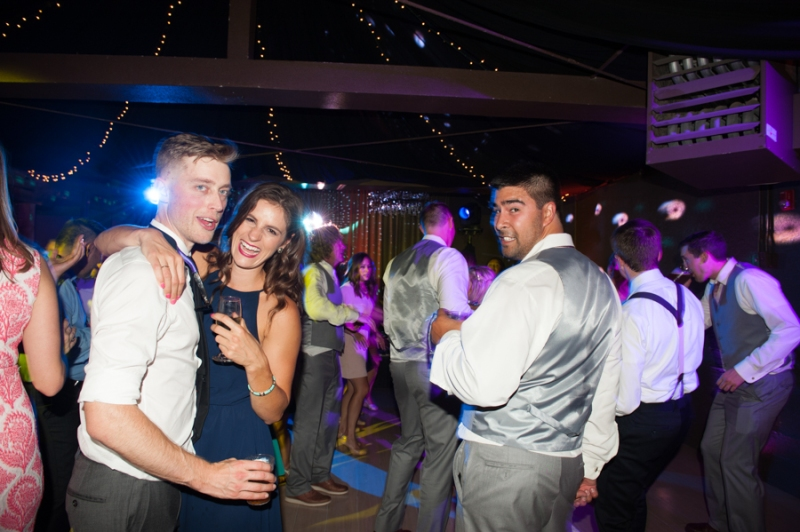 alexishotel-wedding-downtown-seattle132