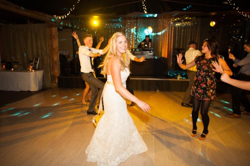 alexishotel-wedding-downtown-seattle134