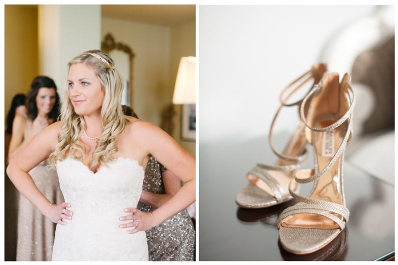 alexis hotel downtown seattle wedding