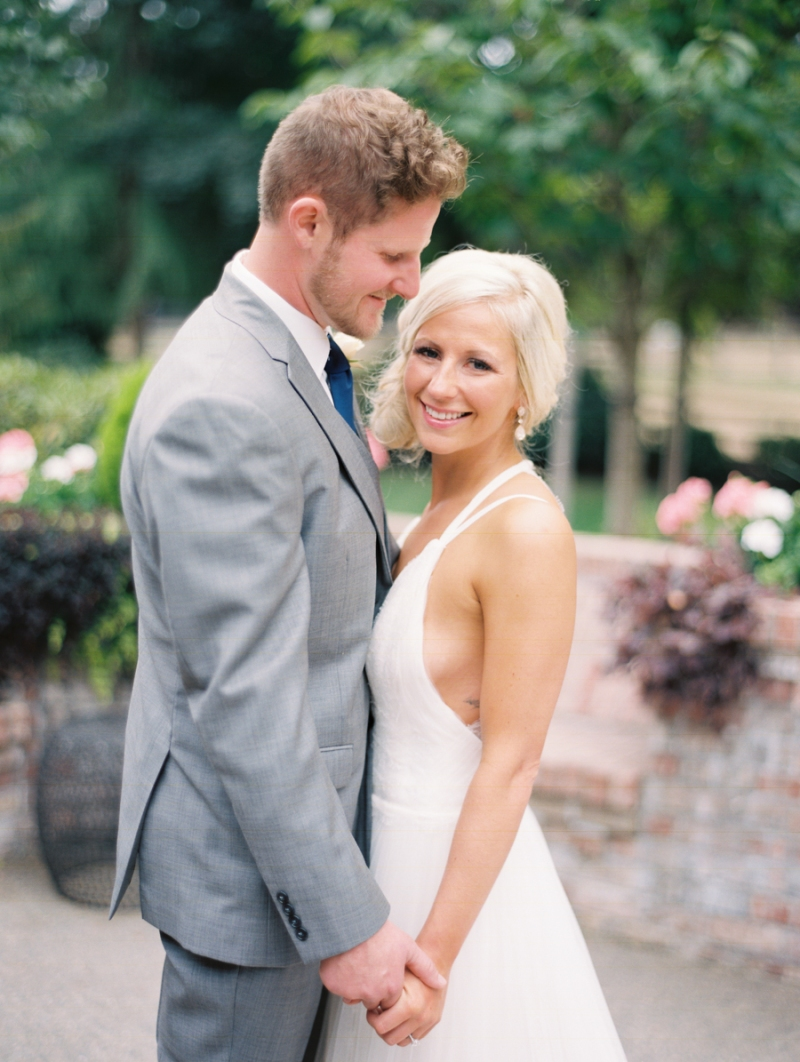 film wedding photography contax 645