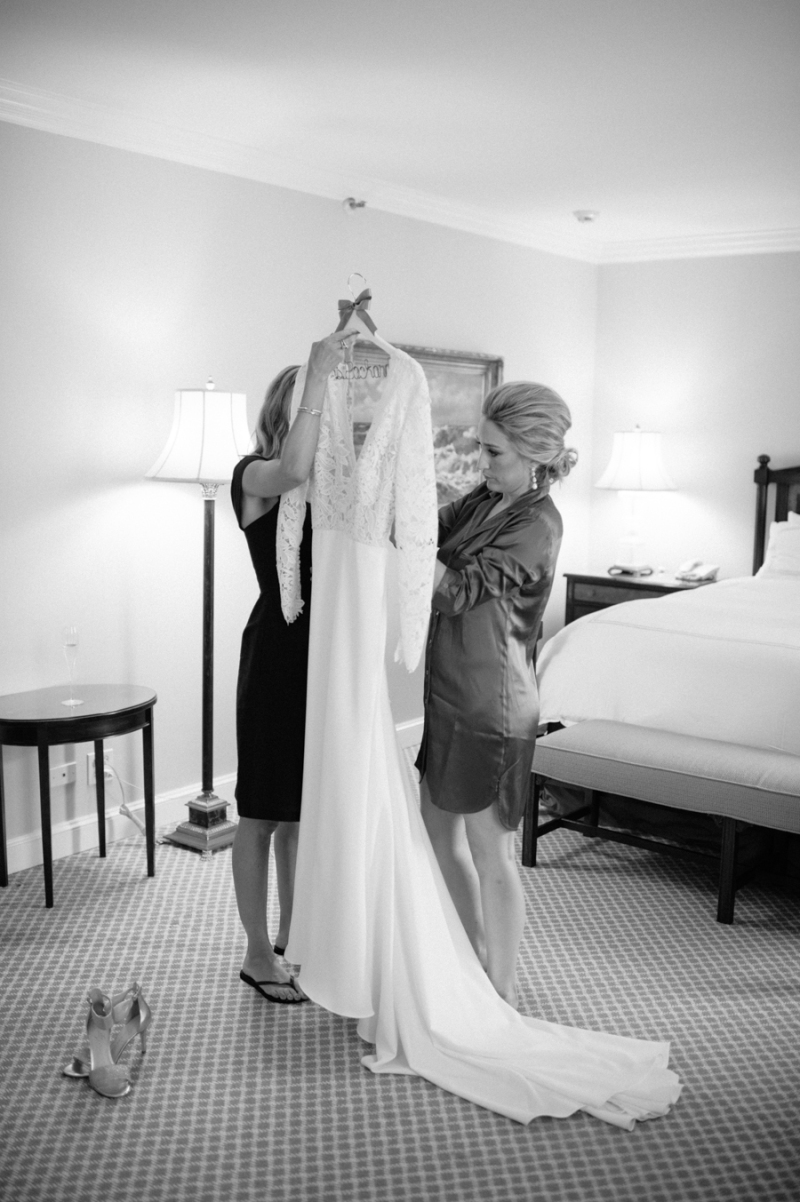 fairmont olympic hotel seattle wedding