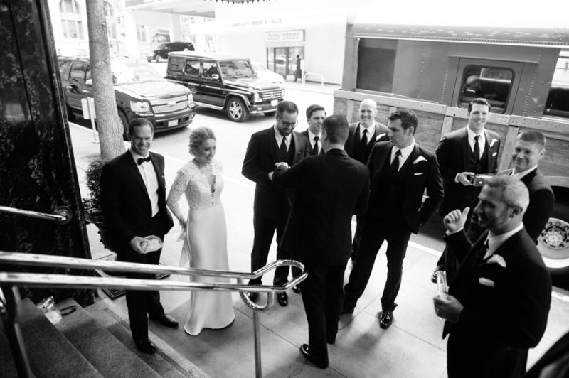 fairmont-olympic-hotel-seattle-wedding028