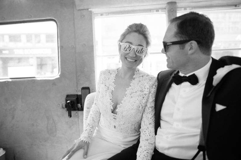 fairmont-olympic-hotel-seattle-wedding034