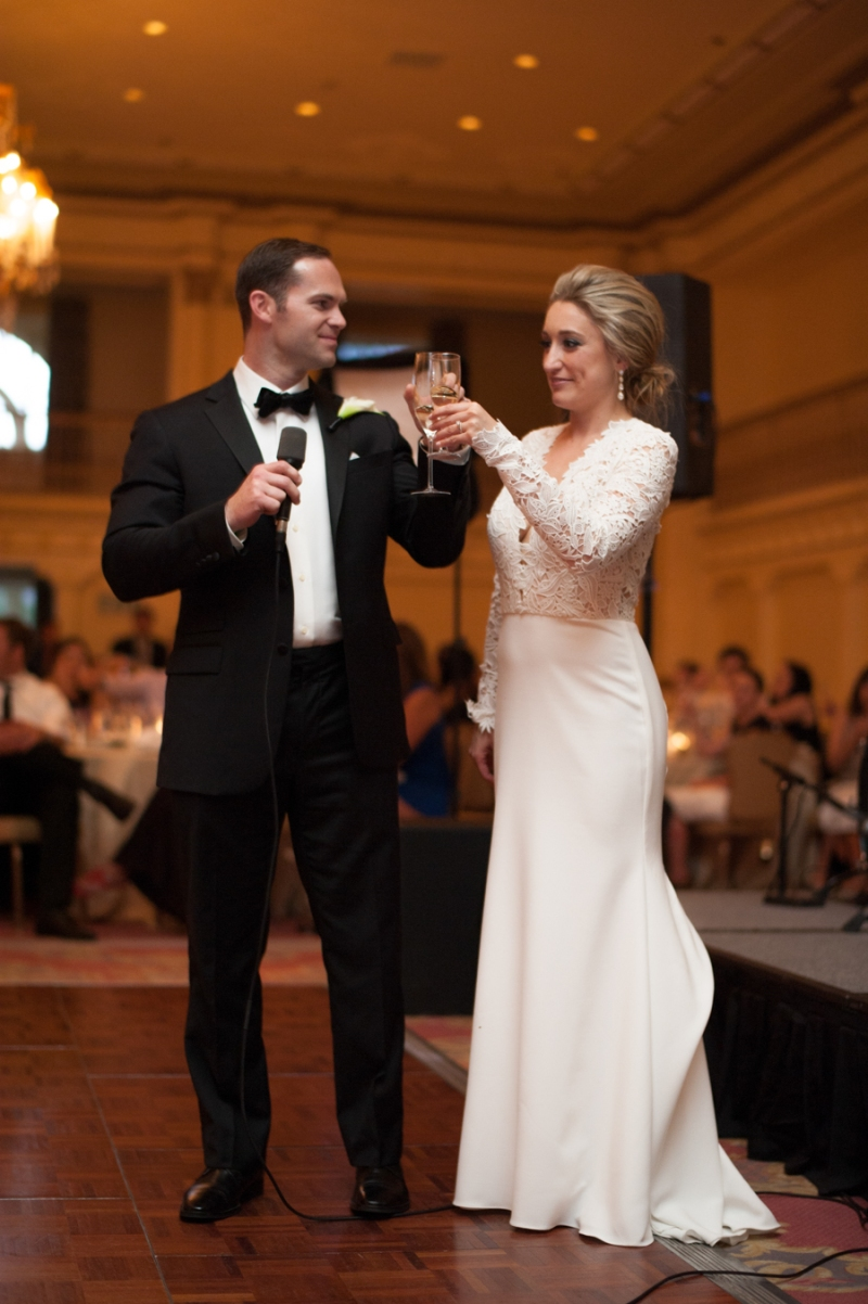 fairmont olympic hotel wedding