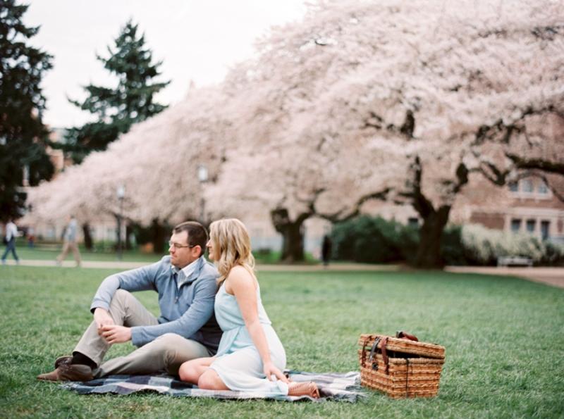cherry-blossom-020