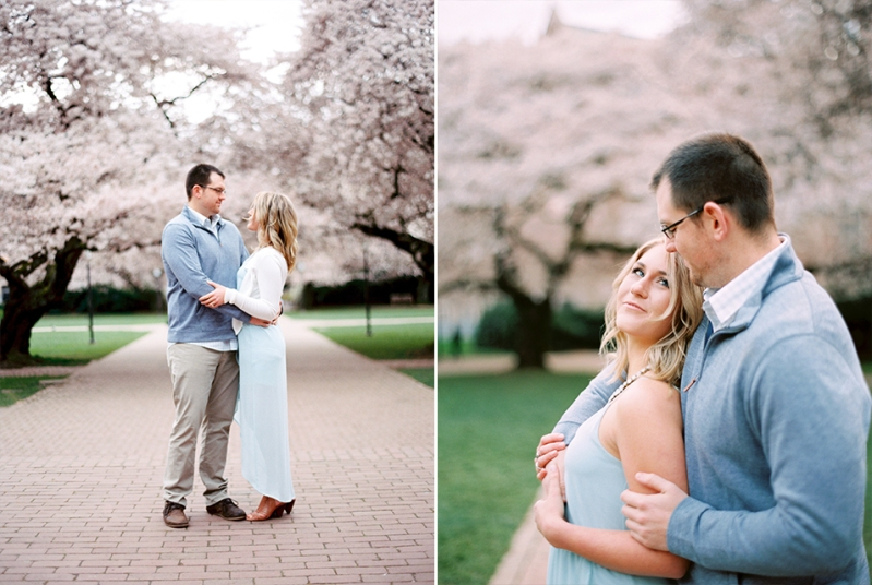 cherry-blossom-film-engagement-photography-seattle-002
