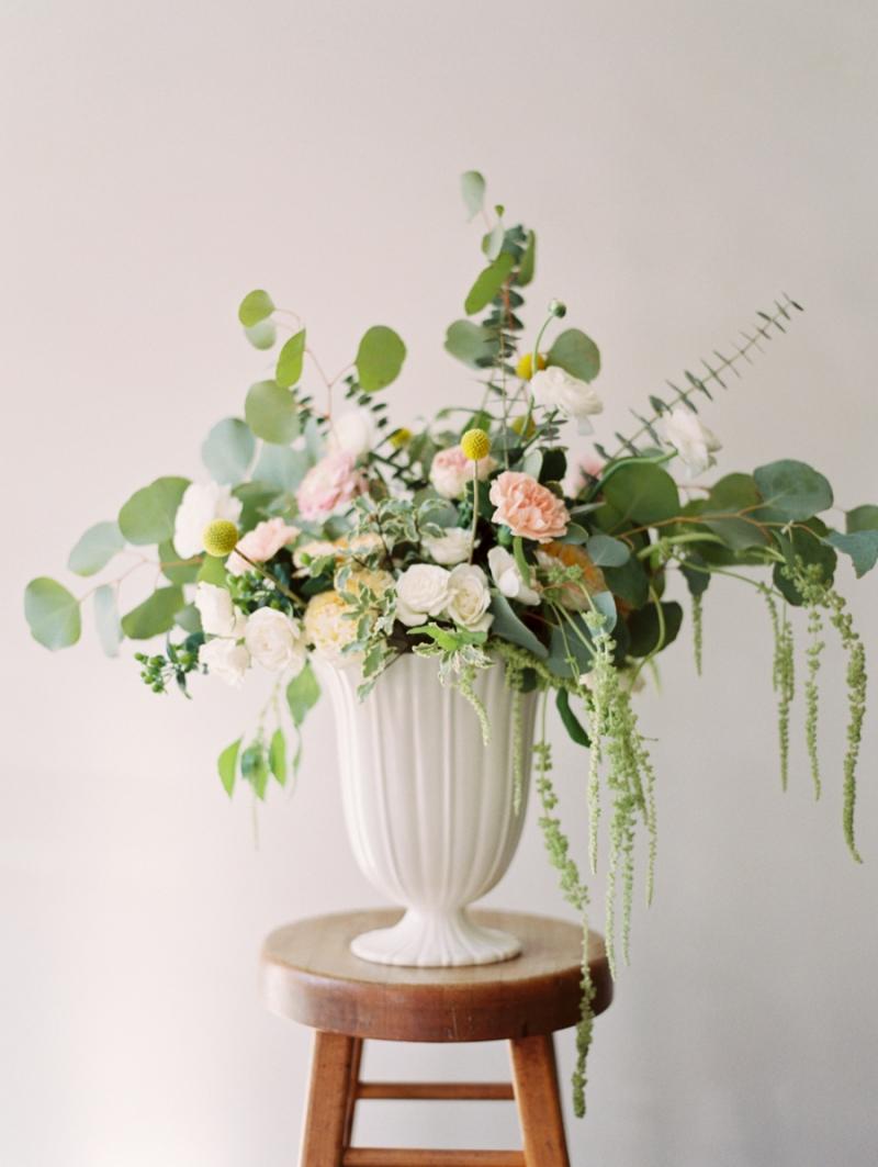 geometric-styled-wedding-shoot004