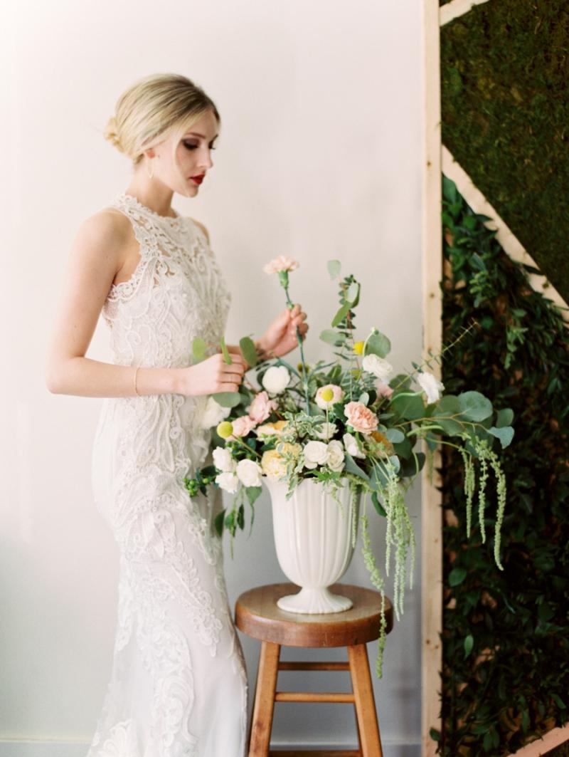geometric-styled-wedding-shoot051