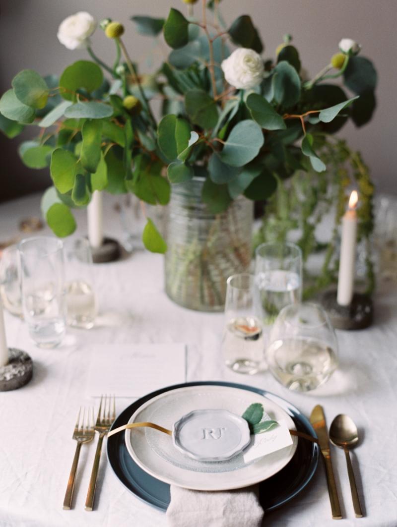 geometric-styled-wedding-shoot054