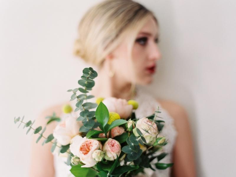 seattle fine art wedding photographer fuji 400h