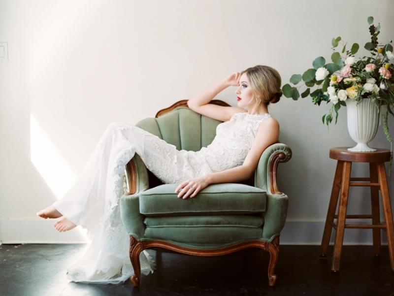 geometric-styled-wedding-shoot063